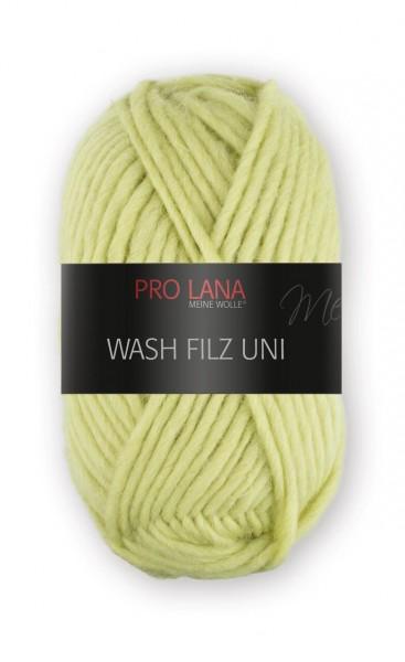 PRO Lana WASH FILZ UNI 175