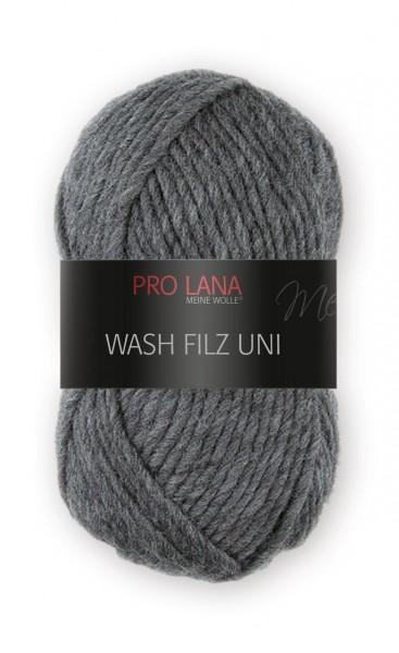 PRO Lana WASH FILZ UNI 195