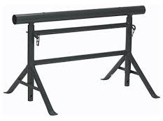 Gipserbock 60-100cm ausziehbar