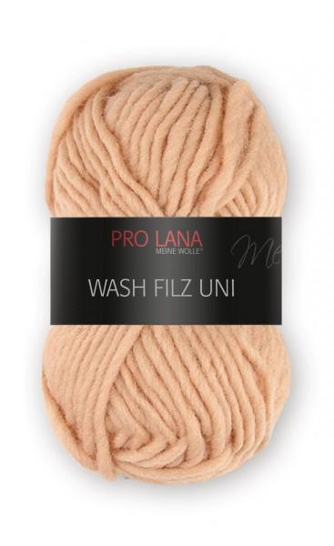 PRO Lana WASH FILZ UNI 105