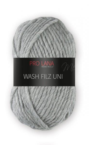 PRO Lana WASH FILZ UNI 191